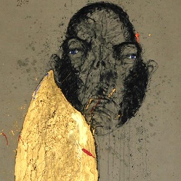Sabhan Adam Solo Exhibition: Sabhan Adam