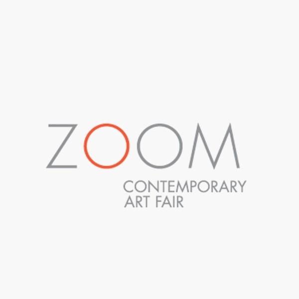 Zoom Art Fair