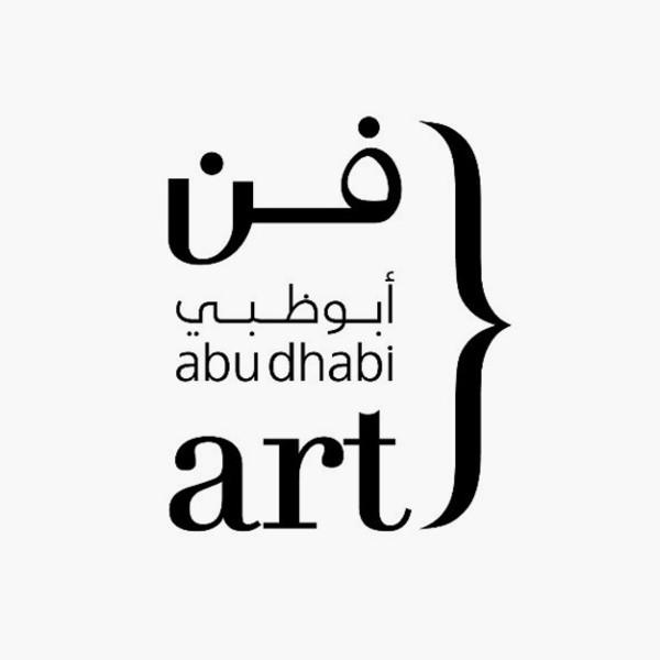 Abu Dhabi Art 2012