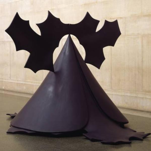 Phillip King at Tate Britain
