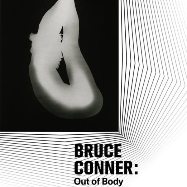 23.02.2018 - Bruce Conner: Out of Body at Bellas Artes Projects, Manila