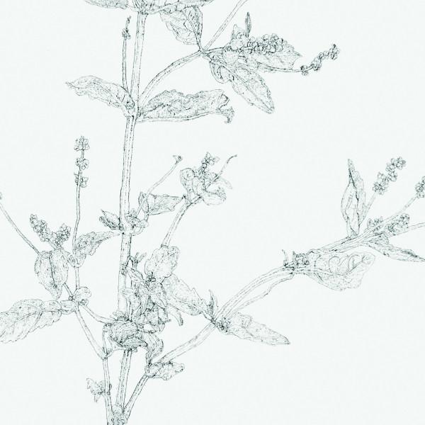 16.09.2019 - Michael Landy: Artist Talk, Chatsworth Arts Festival
