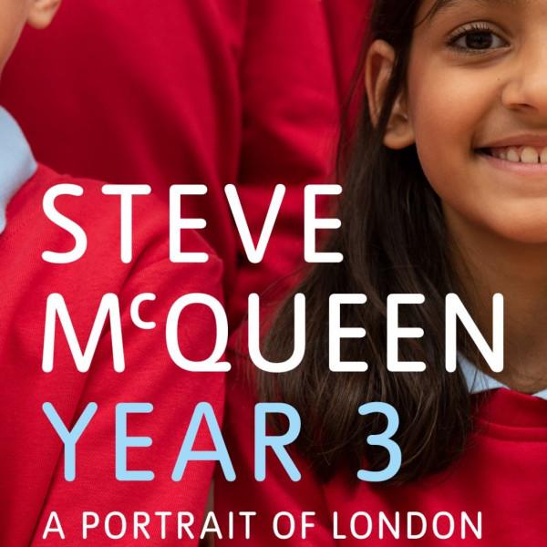 28.10.2019 - Steve MᶜQueen Year 3, Tate Britain and Artangel