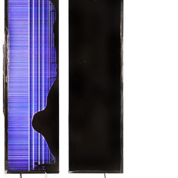 24.01.2020 - Walead Beshty: Standard Deviations, Kunst Museum Winterthur