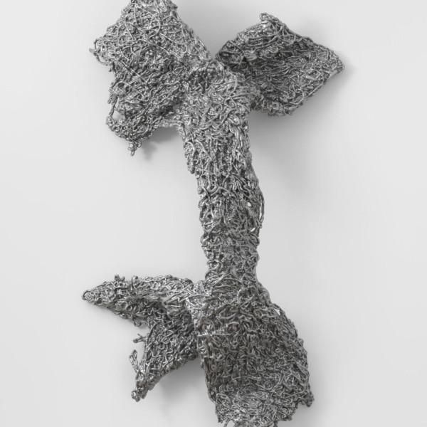 20.09.21 - Thomas Dane Gallery at Art Basel