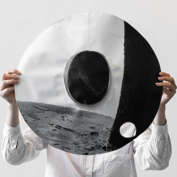 24.09.21 - Alexandre da Cunha in collaboration with Noel Stewart