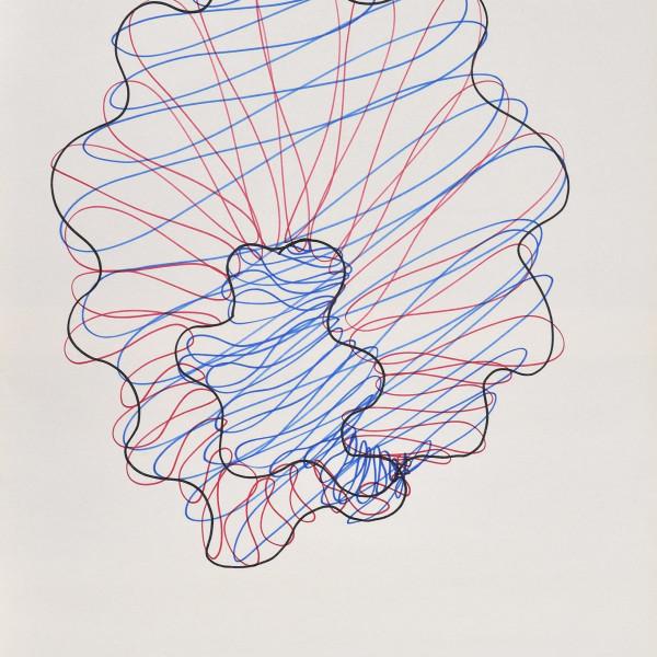 Jean-Luc Moulène: Endwards, Extracity, Antwerp
