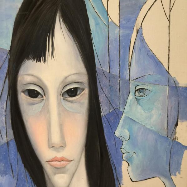 Margaret D.H. Keane - Transition