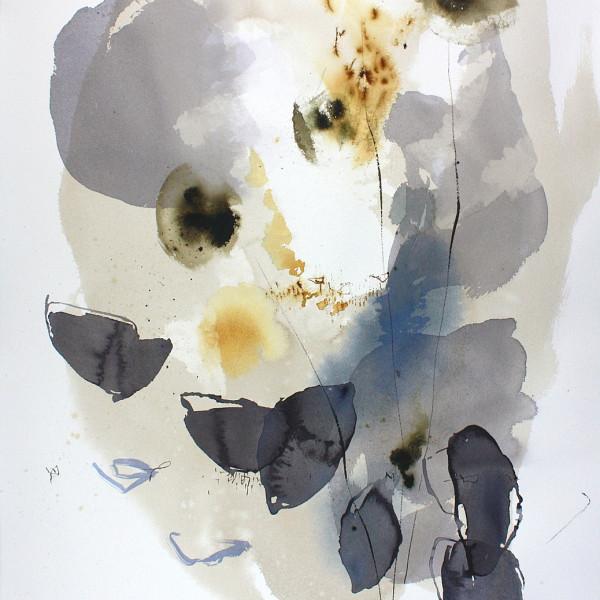 Ana Zanic - Dark Bloom W-2017-12-12, 2017