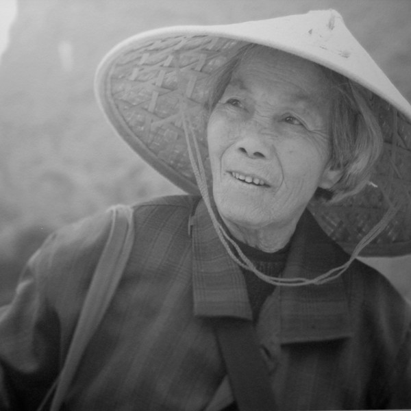 Paul Cadden - Guilin
