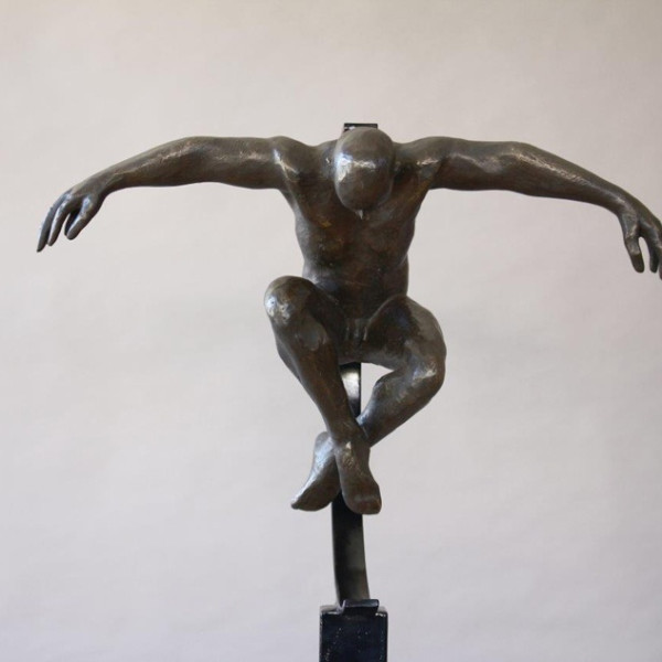 Rogério Timóteo - Icarus