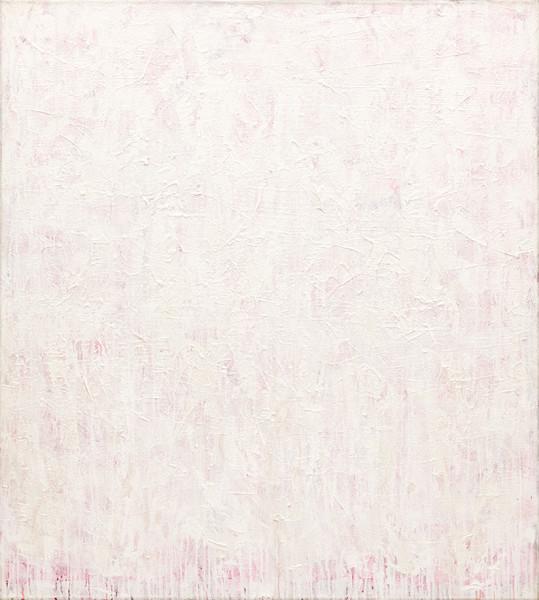 Tomas Rajlich, Untitled, 1997