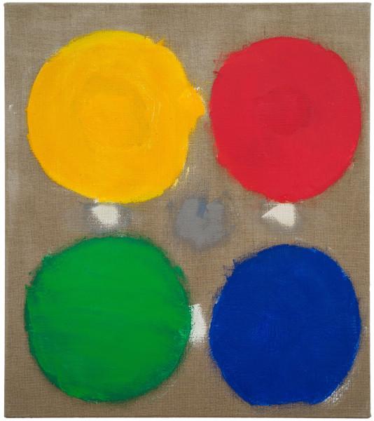 Jerry Zeniuk, Untitled, 2006