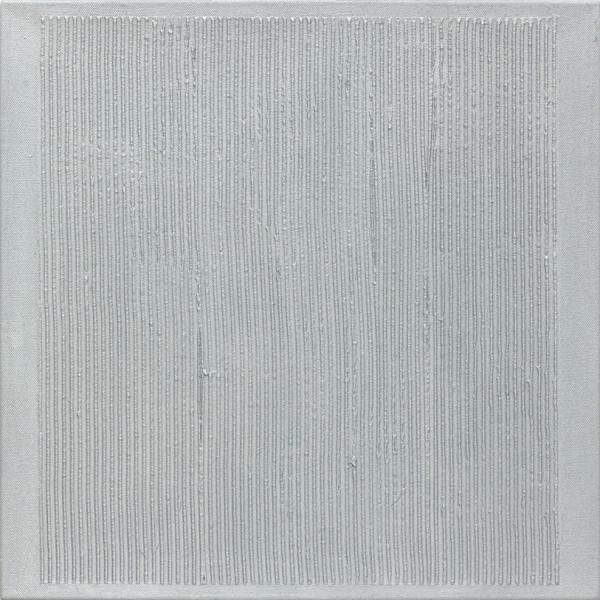 Tomas Rajlich, Untitled, 2009