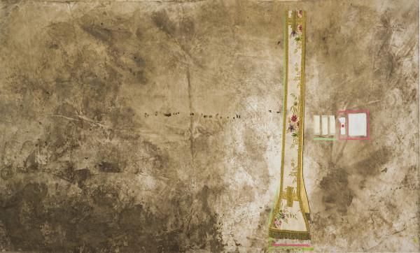 Hermann Nitsch, 62 Aktion Trieste 1978, 1978