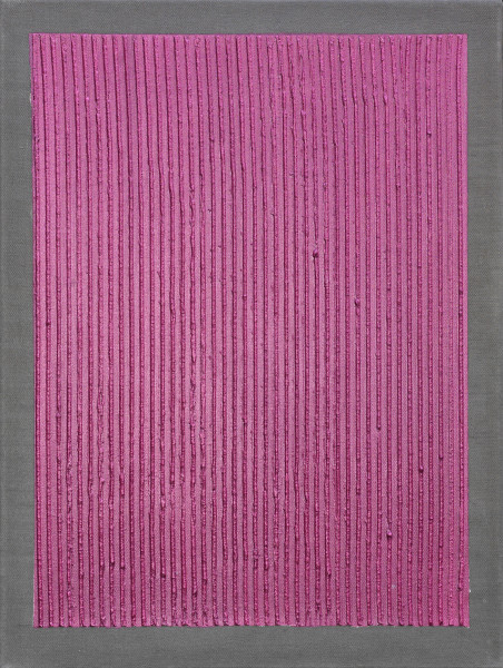 Tomas Rajlich, Untitled, 2007