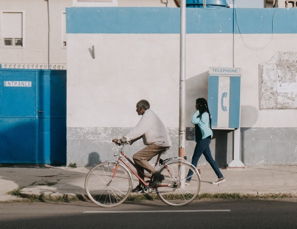 Girma Berta, Asmara V, 2018