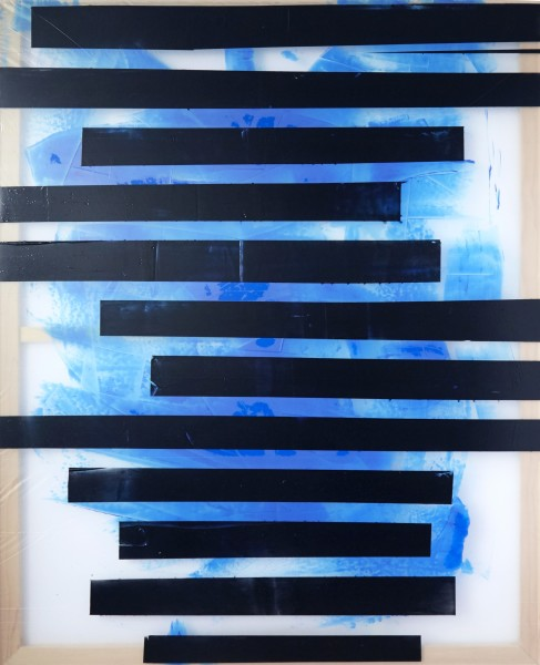 Tariku Shiferaw, I'd free all my sons (Nas), 2016