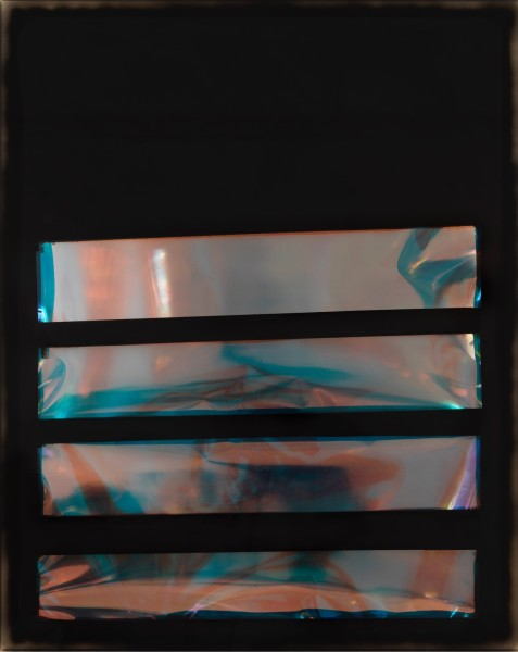 Tariku Shiferaw, Shea Butter Baby (Ari Lennox), 2019