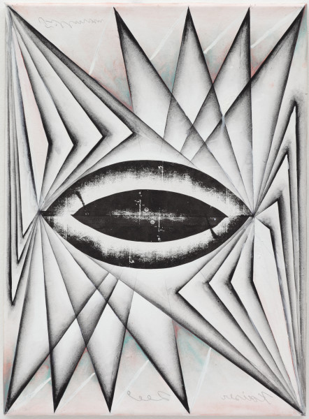 Tillman Kaiser, Untitled, 2009