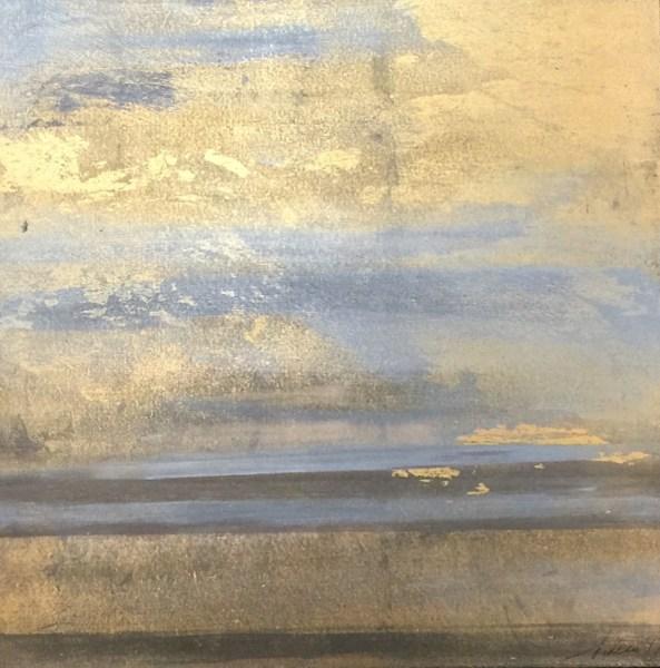 Millena DeMille, July Sky