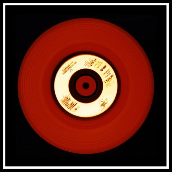 Heidler & Heeps, Sound Recording