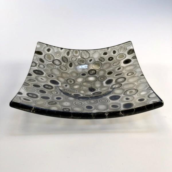Grey Mounds Dish 02