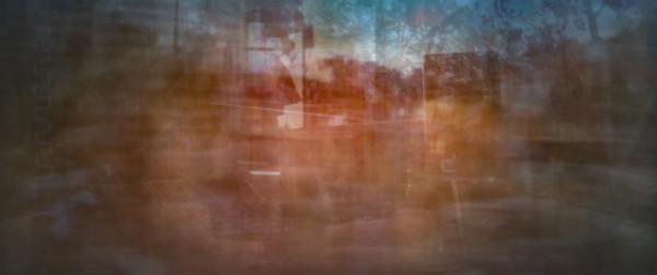 Jason Shulman, Blue Velvet (1986), 2017