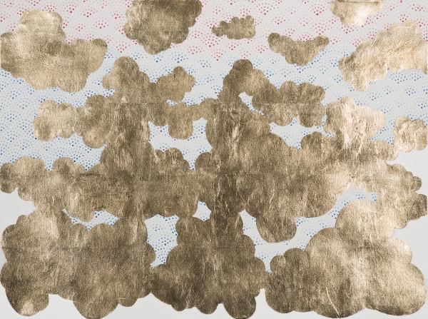 Yoshihiro Kitai, Conjunction 18, 2016