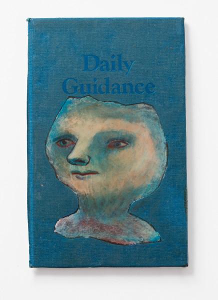 Matthew Dennison, Daily Guidance, 2017
