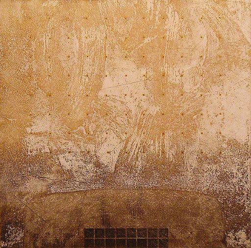 Takahiko Hayashi, The Chaining Wall - The Days Without a Gatekeeper, 1999