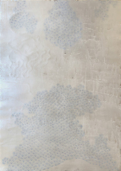 Yoshihiro Kitai, (con)Junction 5, 2016