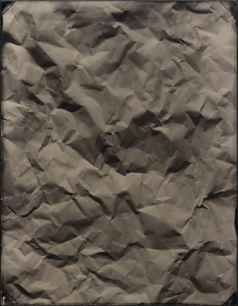 Ben Cauchi, Untitled (22), 2017