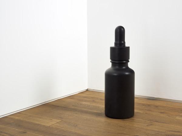 Iran do Espírito Santo, Dropping Bottle, 2013