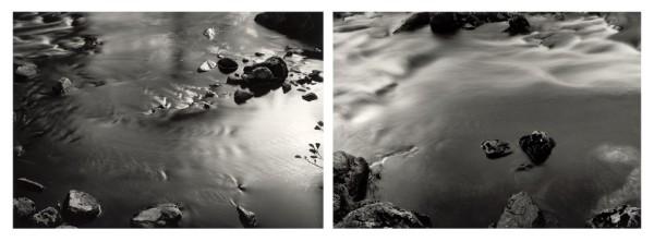 Thomas Joshua Cooper, Picnicking on the River North Esk - Glen Esk, Angus, Scotland, 1997-2014