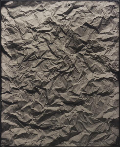 Ben Cauchi, Untitled (11), 2017