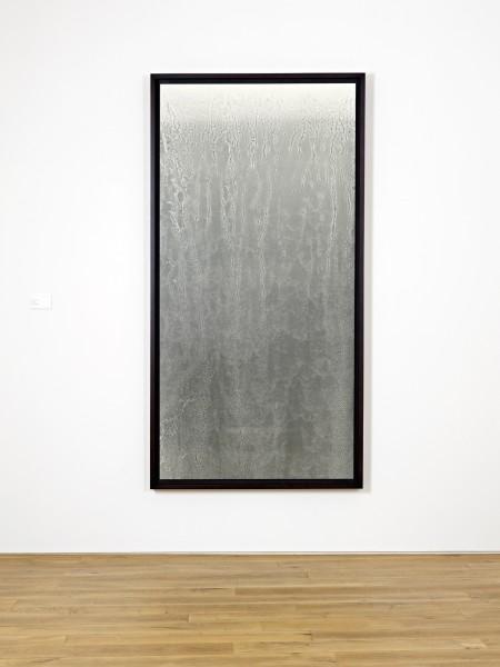 Susan Derges, Waterfall, 1998