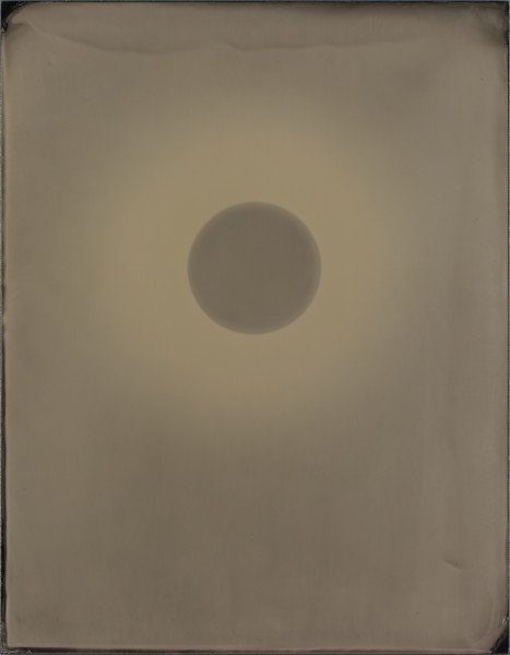 Ben Cauchi, Untitled (25), 2018
