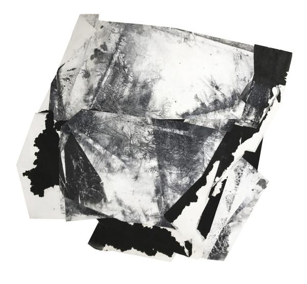 Zheng Chongbin 郑重宾, Cluster No. 2 合体2号, 2017