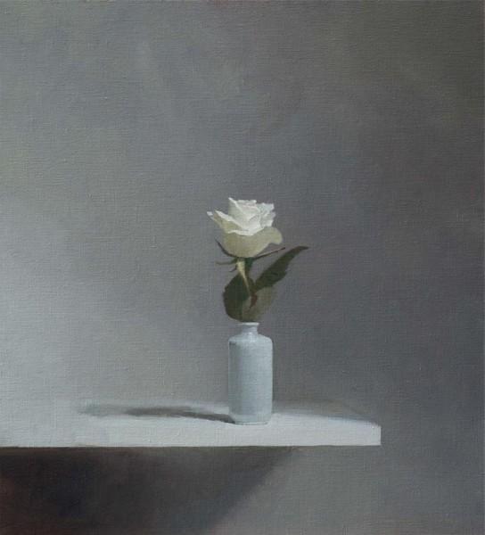 Helen Simmonds, Akito Rose