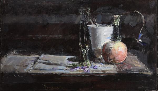 Ben Henriques, Summer Sonata