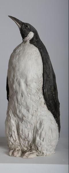 Tanya Brett, Penguin II