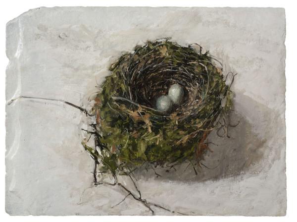 Ben Henriques, Nest