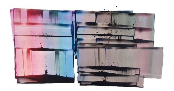 Sarah Irvin, Direction, 2017
