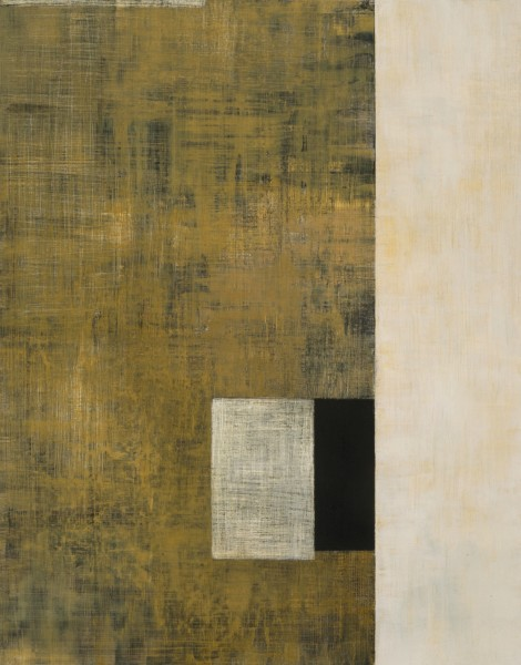 Tamar Zinn, Blacks and Whites 23, 2014