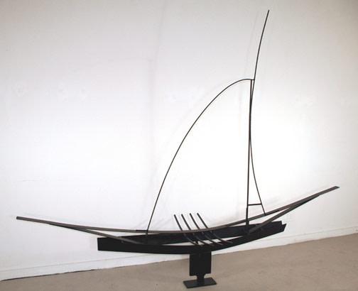 Arden Scott, Various Forms of Mischief, 2008