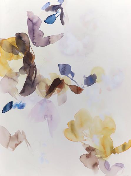 Elise Morris, Gold Flight 1, 2018