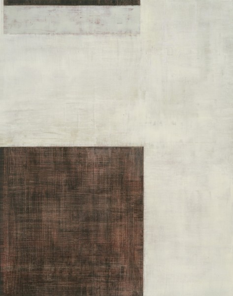 Tamar Zinn, Blacks and Whites 31, 2014