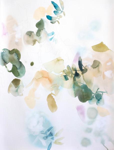 Elise Morris, Certain Rarity 4, 2019