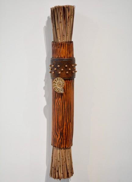 Vicki Grant, Spirit Stick - 18152